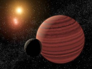 brown_dwarf