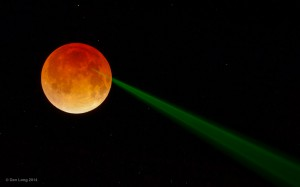 Dan_Long_Eclipse_Laser_sm